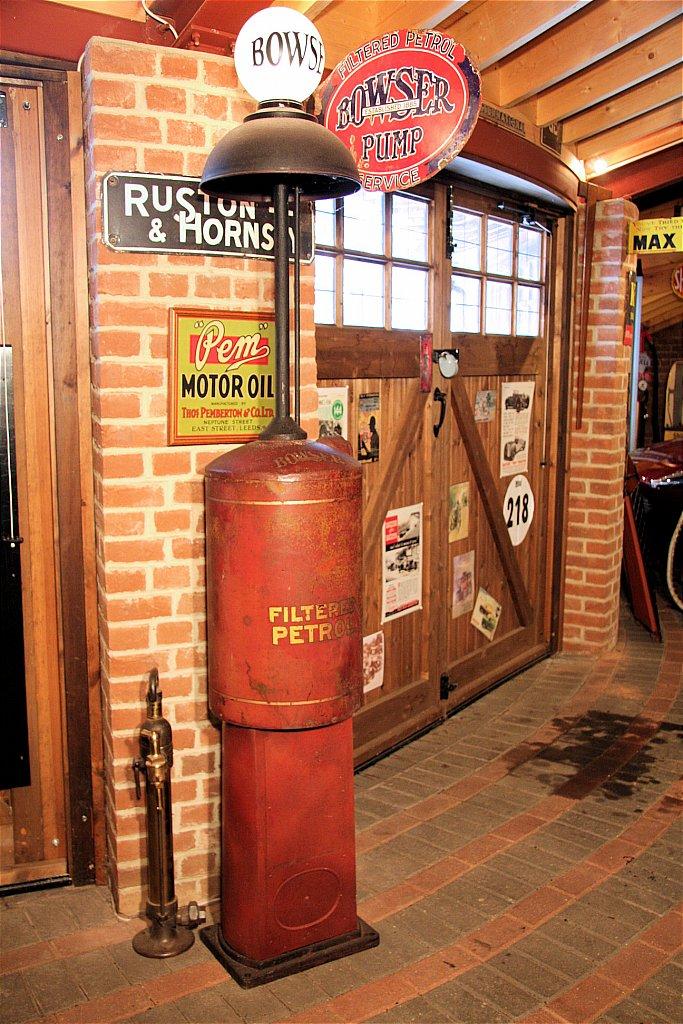Enamel Signs | Petrol Pumps | Petroliana | Automobilia