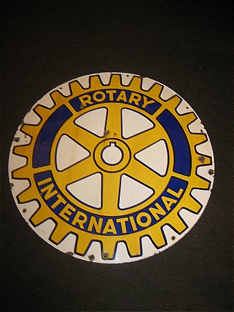 ROTARY INTERNATIONAL GEAR Co. - click to enlarge
