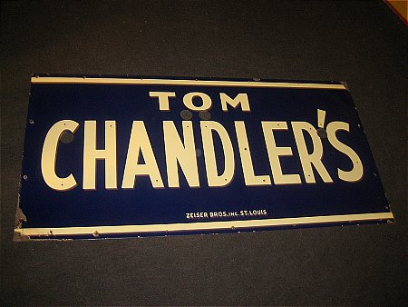 CHANDLERS - click to enlarge