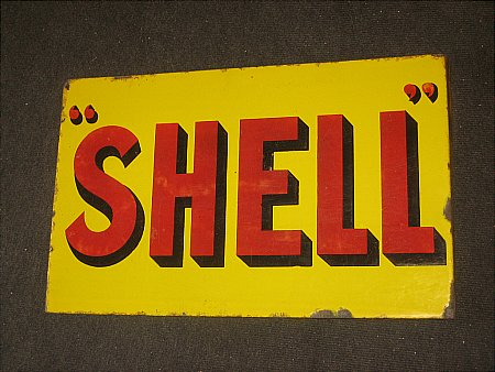 Shell D/S - click to enlarge