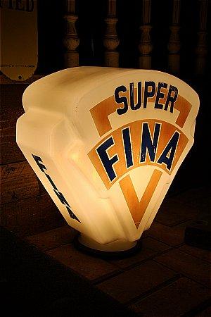 FINA SUPER - click to enlarge