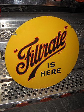 FILTRATE - click to enlarge