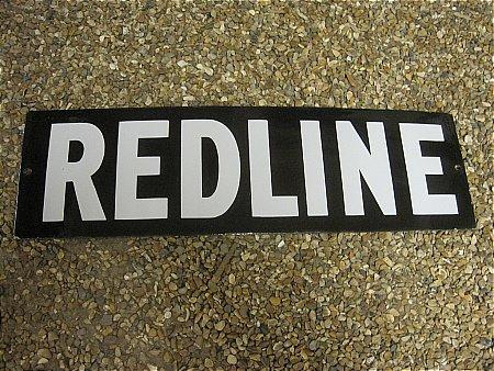 REDLINE - click to enlarge