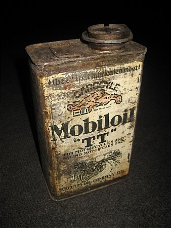 "MOBIL ""TT"" QUART. - click to enlarge"