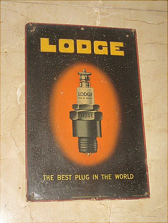LODGE COUNTER CARD - click to enlarge