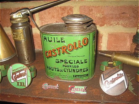 CASTROLLO FRENCH CAN - click to enlarge