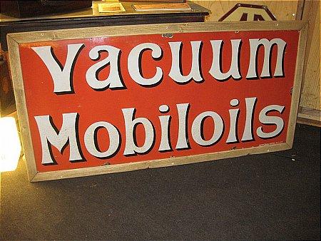 VACUUM MOBILOILS - click to enlarge