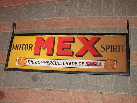 SHELL MEX COMMERCIAL - click to enlarge