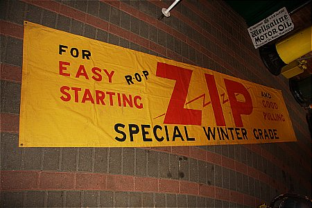 R.O.P. ZIP WINTER BANNER - click to enlarge