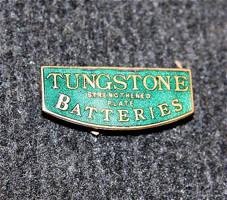TUNGSTONE BATTERIES - click to enlarge