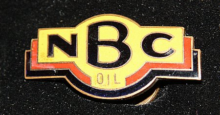 N.B.C. OIL - click to enlarge