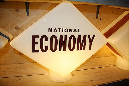 NATIONAL ECONOMY - click to enlarge