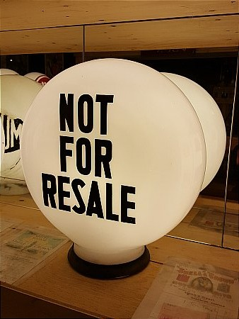 NOT FOR RESALE - click to enlarge
