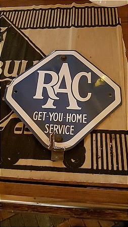 """R.A.C. """"Get You Home"""" - click to enlarge"""