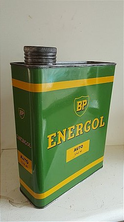 B.P. ENERGOL QUART. - click to enlarge