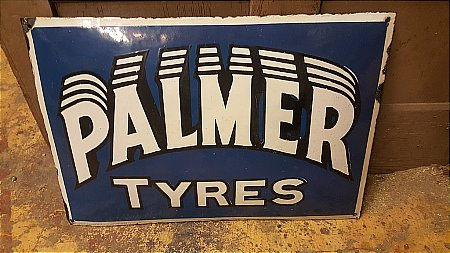 PALMER TYRES - click to enlarge