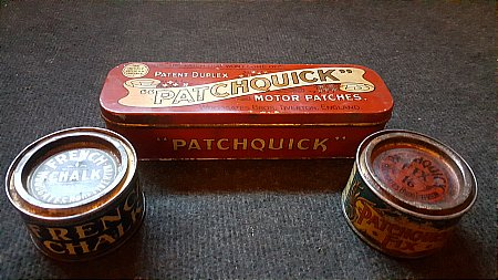 PATCHQUICK TINS - click to enlarge