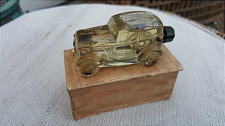 NOTWEN GLASS CAR. - click to enlarge