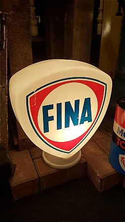 FINA SMALL SIZE - click to enlarge