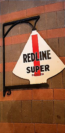 REDLINE SUPER - click to enlarge