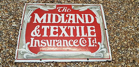 MIDLAND & TEXTILE INSURANCE - click to enlarge