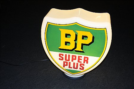 B.P. SUPER PLUS. - click to enlarge