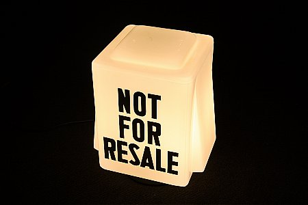 NOT FOR RESALE (MEX) - click to enlarge