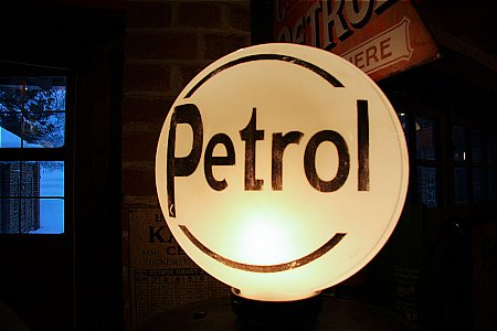 PETROL - click to enlarge