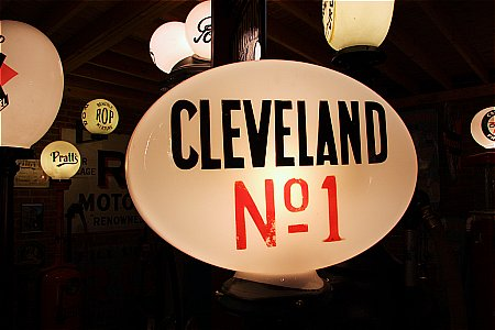 CLEVELAND No1 - click to enlarge