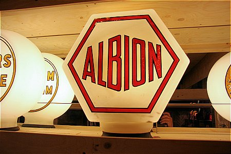 ALBION - click to enlarge