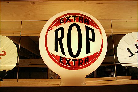 R.O.P. EXTRA - click to enlarge