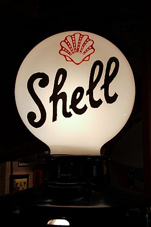 SHELL (Script pill) - click to enlarge