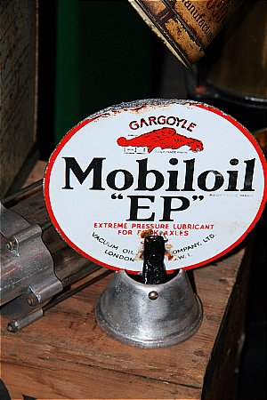 "MOBILOIL ""EP"" - click to enlarge"