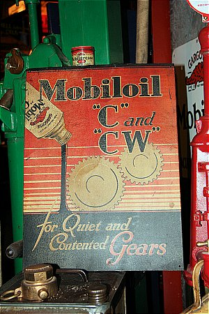 MOBILOIL C&CW - click to enlarge