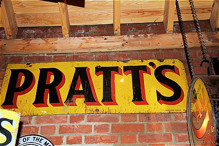 PRATTS - click to enlarge