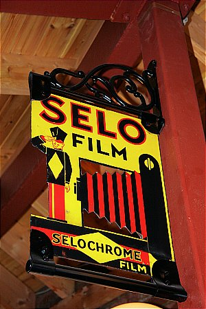 SELO FILM - click to enlarge