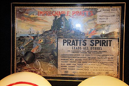 PRATTS POSTER - click to enlarge