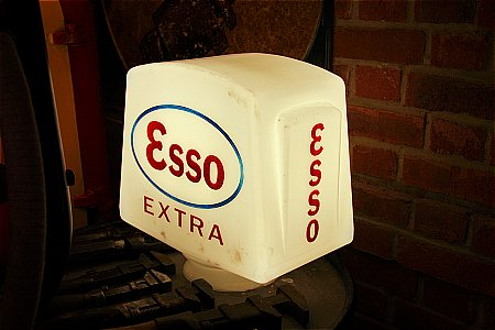 ESSO EXTRA - click to enlarge