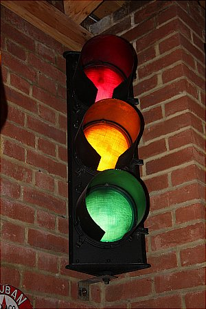 TRAFFIC LIGHTS - click to enlarge